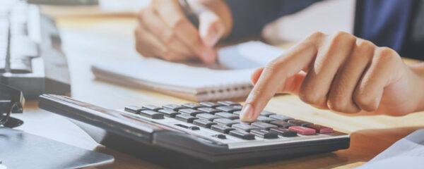 calculer votre rémunération
