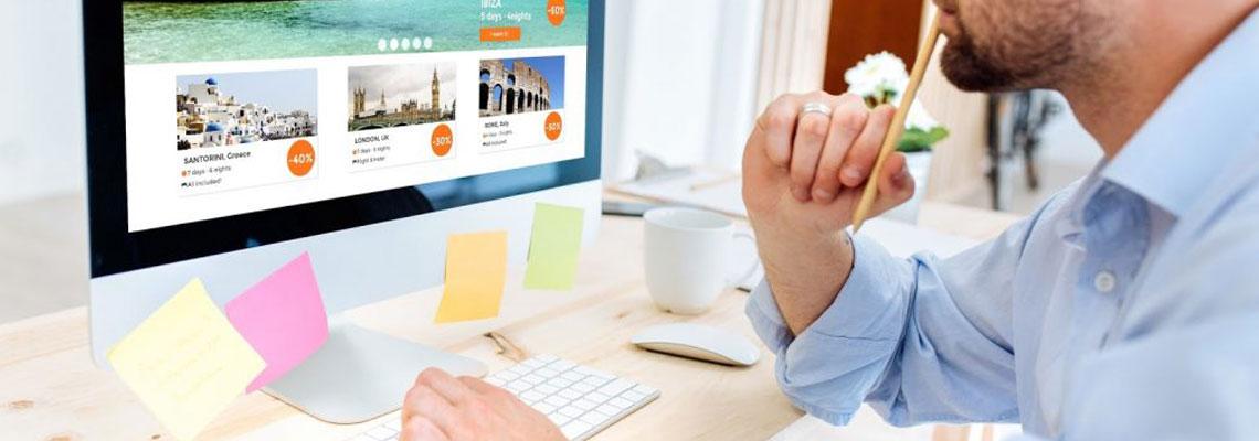 créer votre site internet professionnel