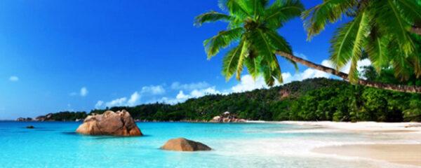 Cuba Bahamas