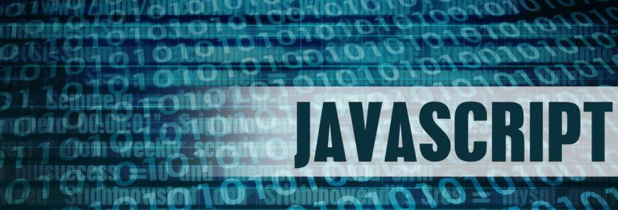 JavaScript Web et Mobile