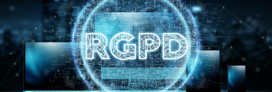 Mettre en œuvre le RGPD