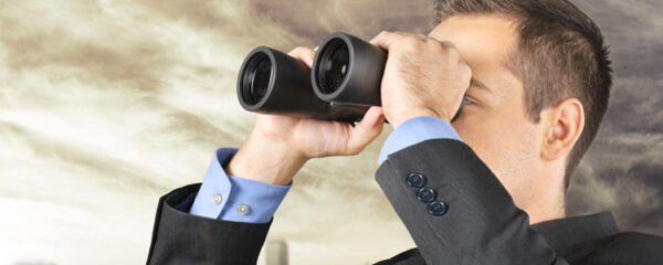 prospection commerciale pour entreprises
