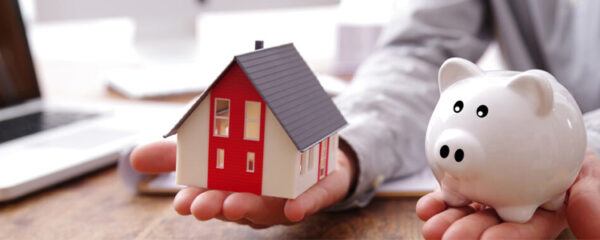 un-bien-immobilier