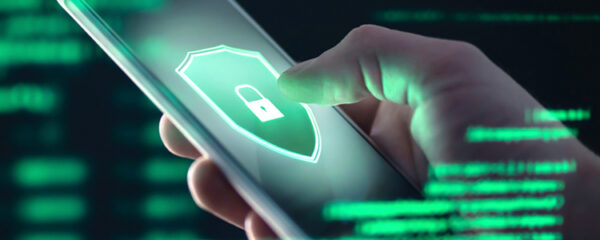 protéger les smartphones