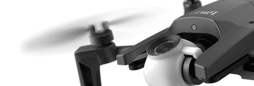 logiciel de métré 3d drone